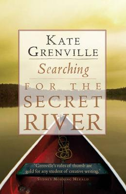 Searching for the Secret River