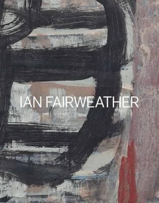 Ian Fairweather
