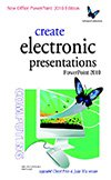 Create Electronic Presentations with Powerpoint- BSBITU302A