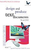 Design & Produce Text Documents with Word-BSBITU303A