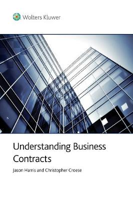 Understanding Business Contracts