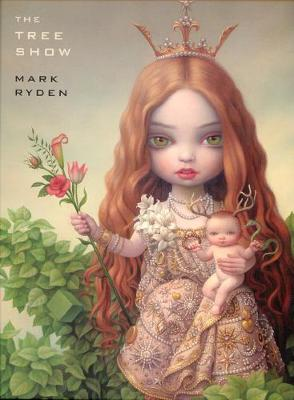 The Tree Show: Mark Ryden