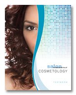 Hairdressing Fundamentals and Study Guide