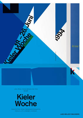 A5/04: Kieler Woche: History of a Design Contest
