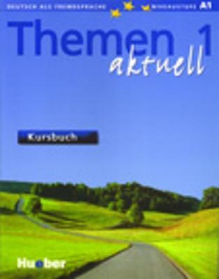 Themen Aktuell: Kursbuch: 1