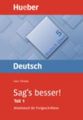 Deutsch Uben: Band 5