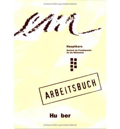 Em - Hauptkurs: Arbeitsbuch: Arbeitsbuch