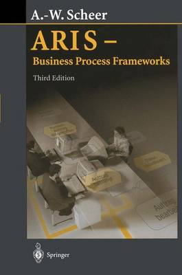 ARIS - Business Process Frameworks