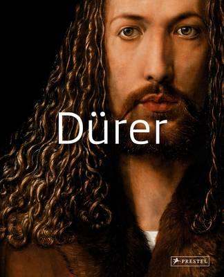 Durer: Masters of Art