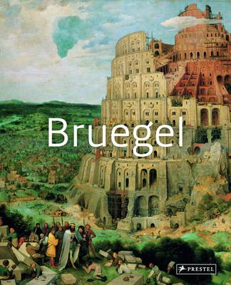 Bruegel: Masters of Art