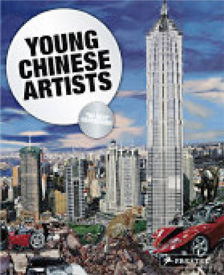 Young Chinese Artists: The Next Generation