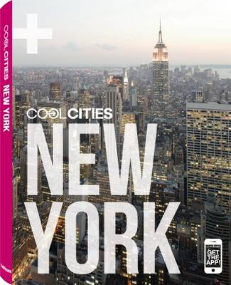 Cool Cities New York