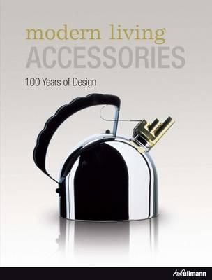 Modern Living Accessories