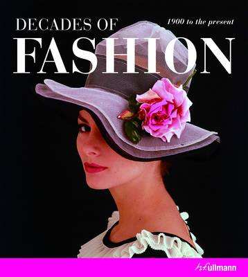 Decades of Fashion