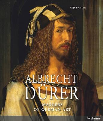 Masters of German Art: Albrecht Durer