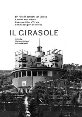 Il Girasole: A House Near Verona