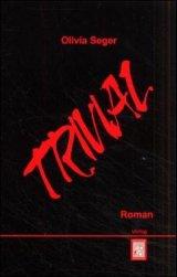 Trivial Roman