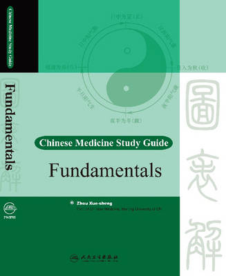 Chinese Medicine Study Guide: Fundamentals
