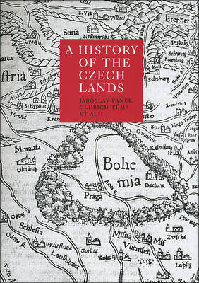 A History of the Czech Lands