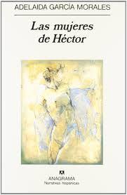 Las Mujeres De Hector