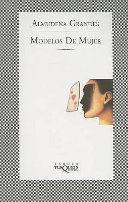 Modelos De Mujer