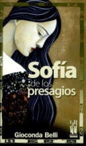 Sofia Des Los Presagios
