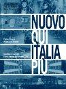 Nuovo Qui Italia Piu Quaderno Di Esercizi