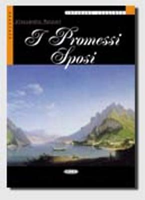 Imparare Leggendo: I Promessi Sposi - Book