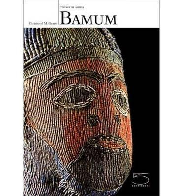Bamum
