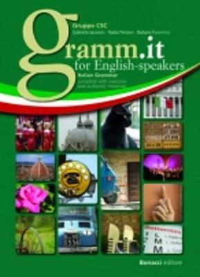 Gramm.it: Gramm.it for English Speakers