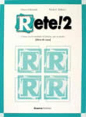 Rete!: 2