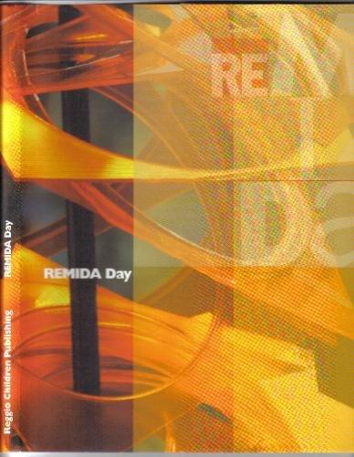 Remida Day