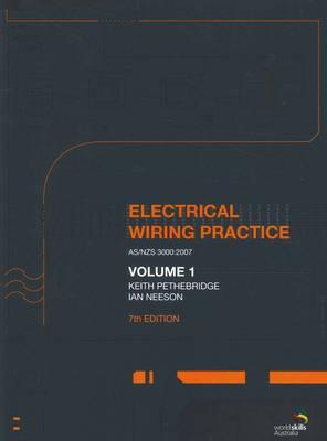 Electrical Wiring Practice: 2 Vol Set