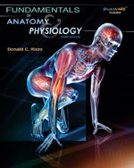 Anatomy And Physiology 3ed + Interactive Clinical Resource Cd