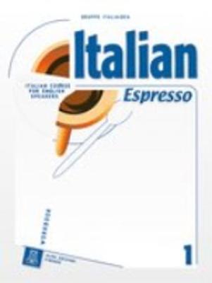 Italian Expresso Workbook