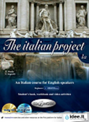 The Italian Project