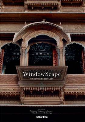 WindowScape: Window Behaviourology