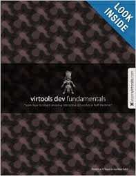 Virtools Fundamentals