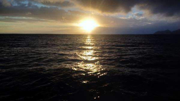 Matador - 2 Day 1 Night Whitsundays Sail, Snorkel and