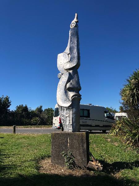 Must do in Rotorua