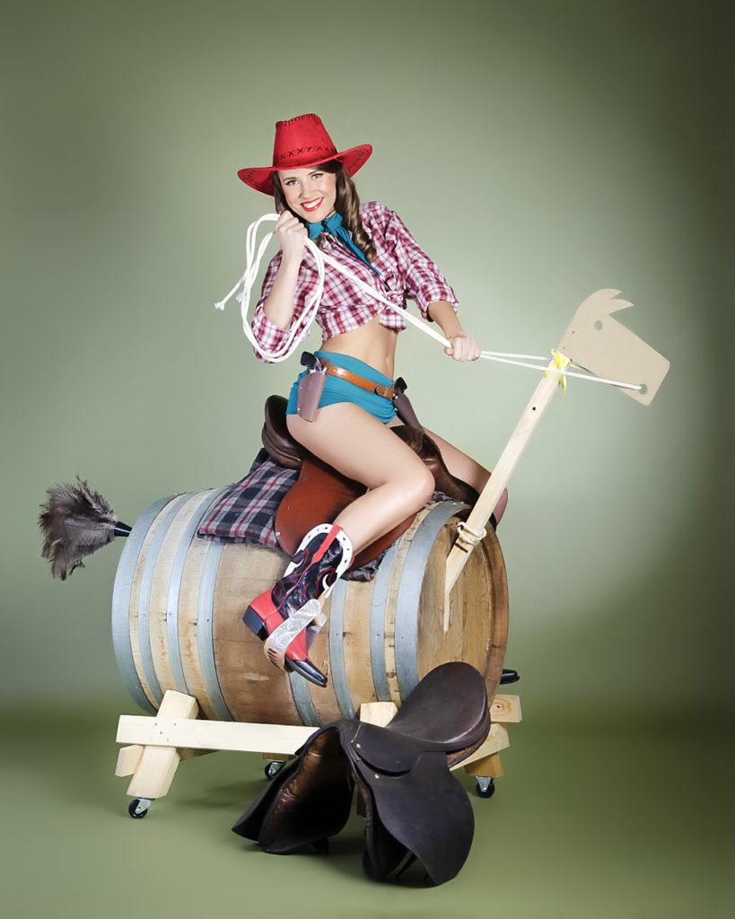 3-cowgirl_mgs97051