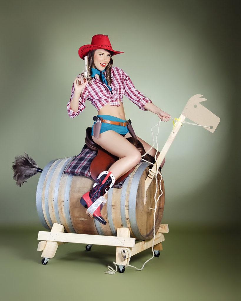4-cowgirl_mgs97271