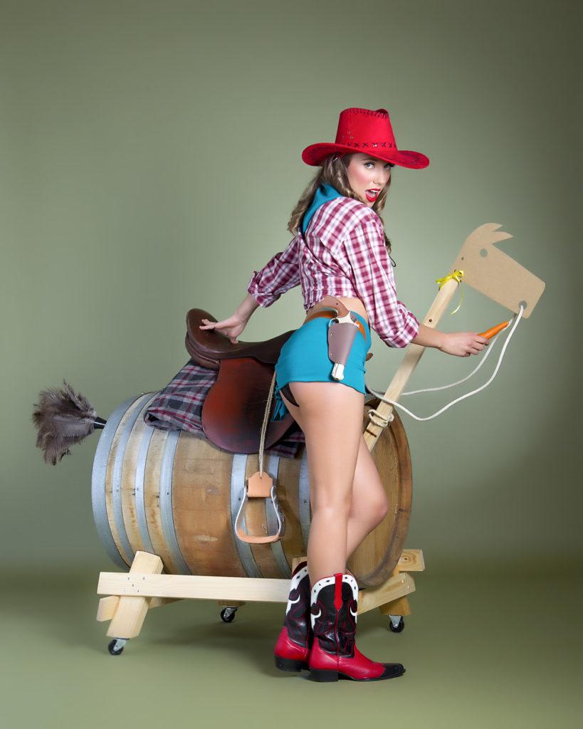 8-cowgirl_mgl98571
