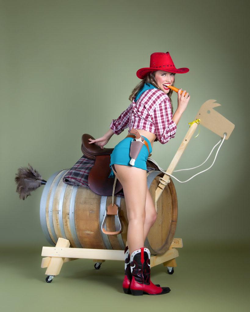 9-cowgirl_mgl9866
