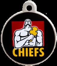 Round Chiefs