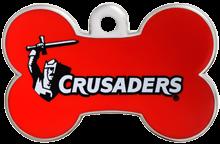 Bone Crusaders