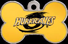 Bone Hurricanes
