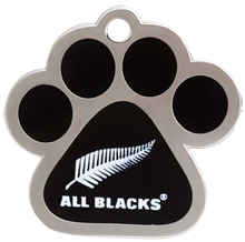Paw All Blacks