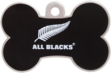 Bone All Blacks