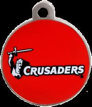 Round Crusaders